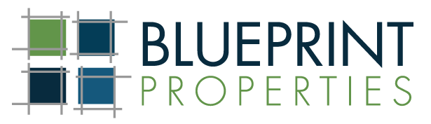 Dave kiel realtor middleville mi caledonia grand rapids dave kiel is a talented realtor and associate broker at blueprint properties working with a team of reliable efficient and available real estate agents malvernweather Gallery