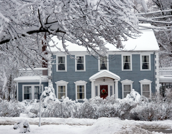 getting-your-home-ready-for-winter-tips