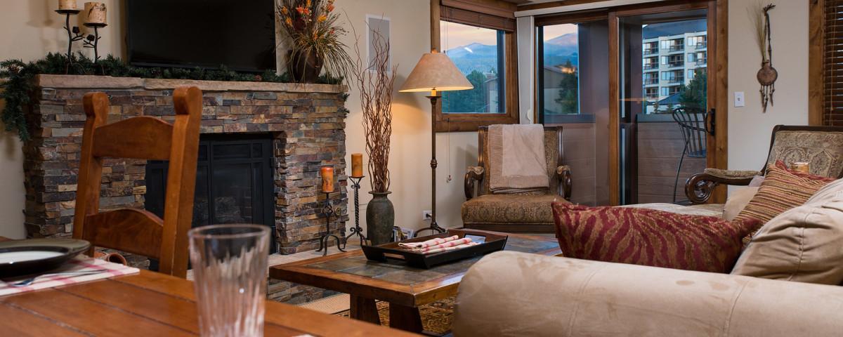 dave-kiel-realtor-selling-your-home