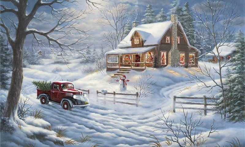 8-reason-list-christmas-season-dave-kiel-realtor
