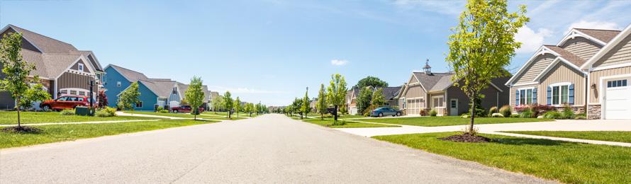 dave-kiel-realtor-sell-your-home
