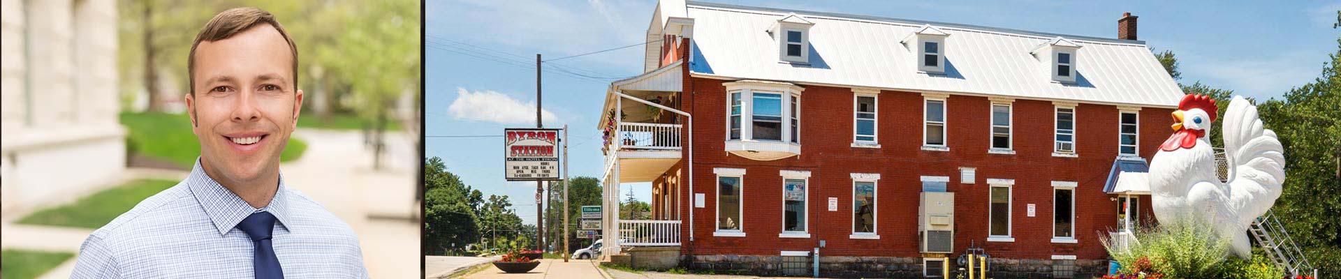 buy-a-home-in-byron-center-mi-homes-for-sale-byron-center-michigan-dave-kiel-realtor
