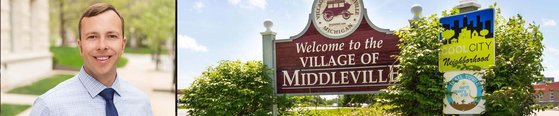 buy-a-home-in-middleville-mi-dave-kiel-realtor-at-blueprint-properties